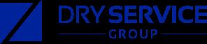 Dry-service Warszawa
